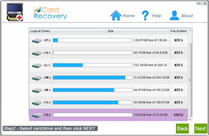 5 Best FREE SD Card Data Recovery Software in